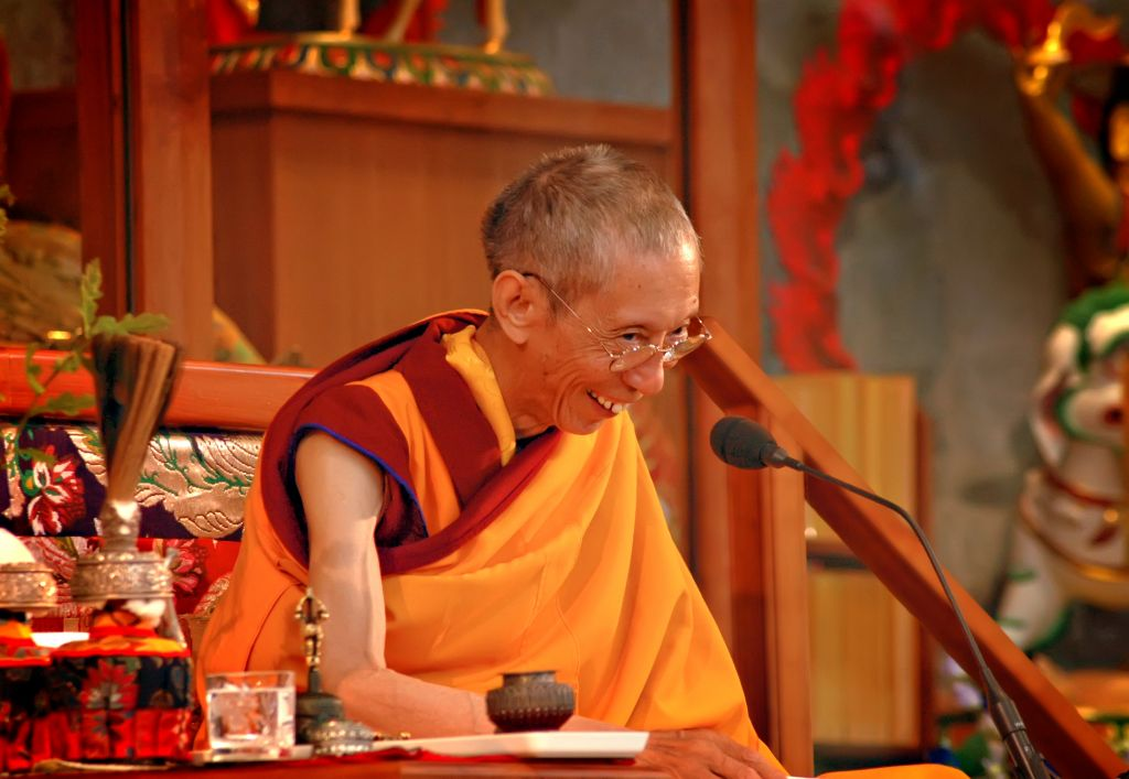 venerable-geshe-la-300-dpi-photo