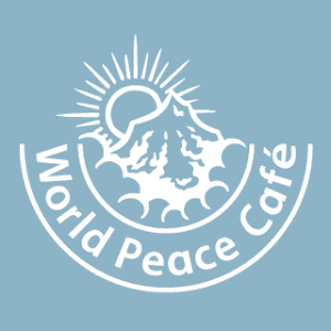 World Peace Cafe Liverpool