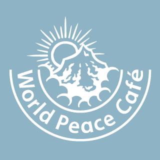 World Peace Cafe Liverpool