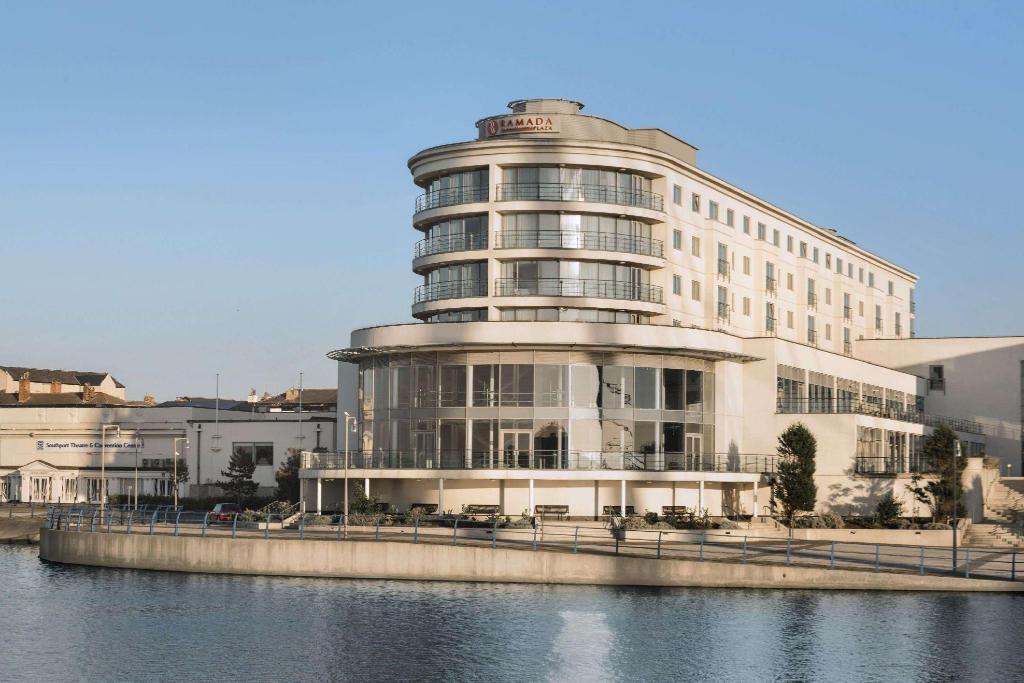 southport meditation retreat at bliss hotel